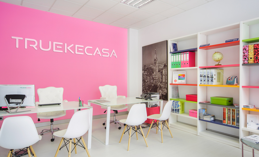 diseño_empresa_truekecasa