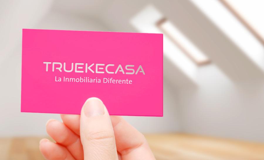 diseño_tarjeta_truekecasa