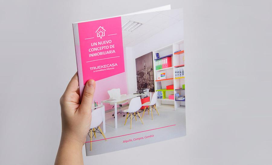 diseño_revista_truekecasa
