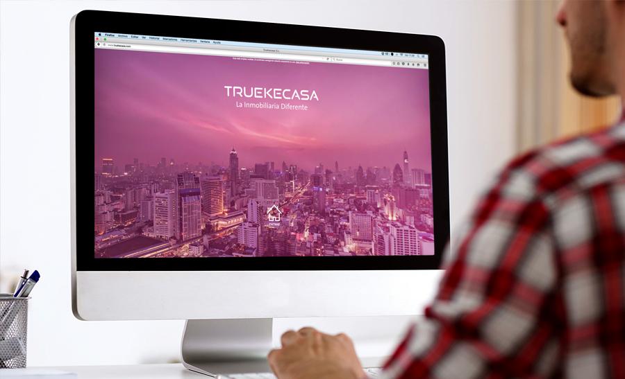 diseño_web_truekecasa