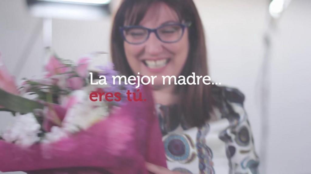 Dia_Madre_Espacio_Leon