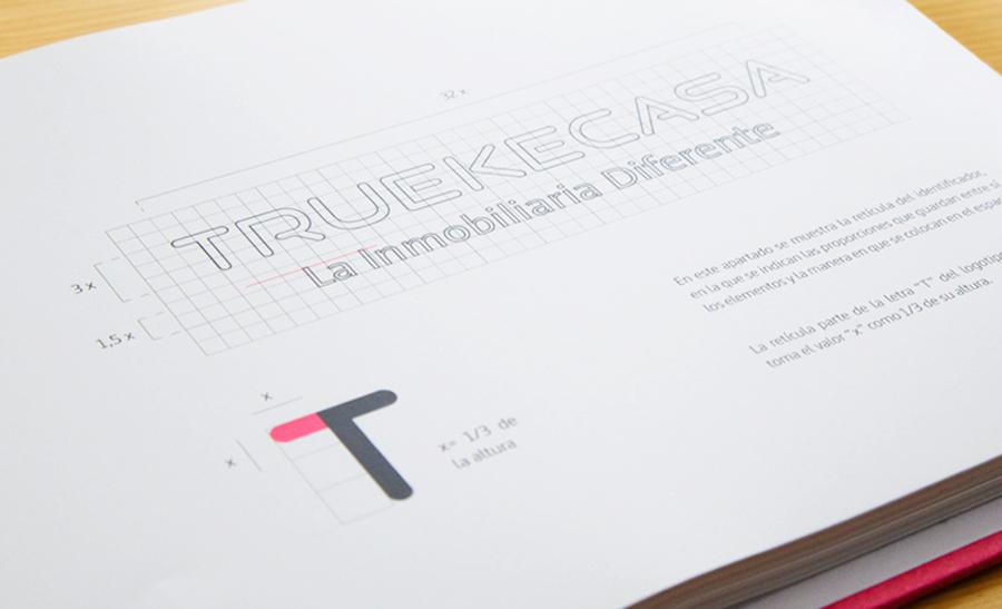 identidad_corporativa_truekecasa
