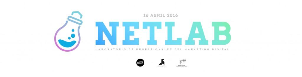logo_netlab_