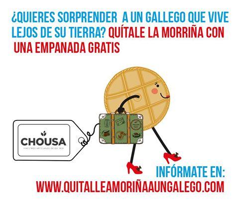 campaña_chousa2