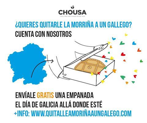 campaña_chousa