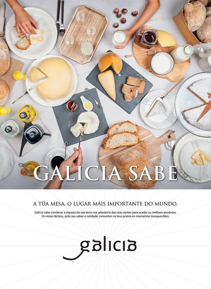 Galicia Sabe