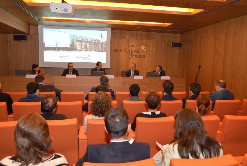 Marketing digital galicia