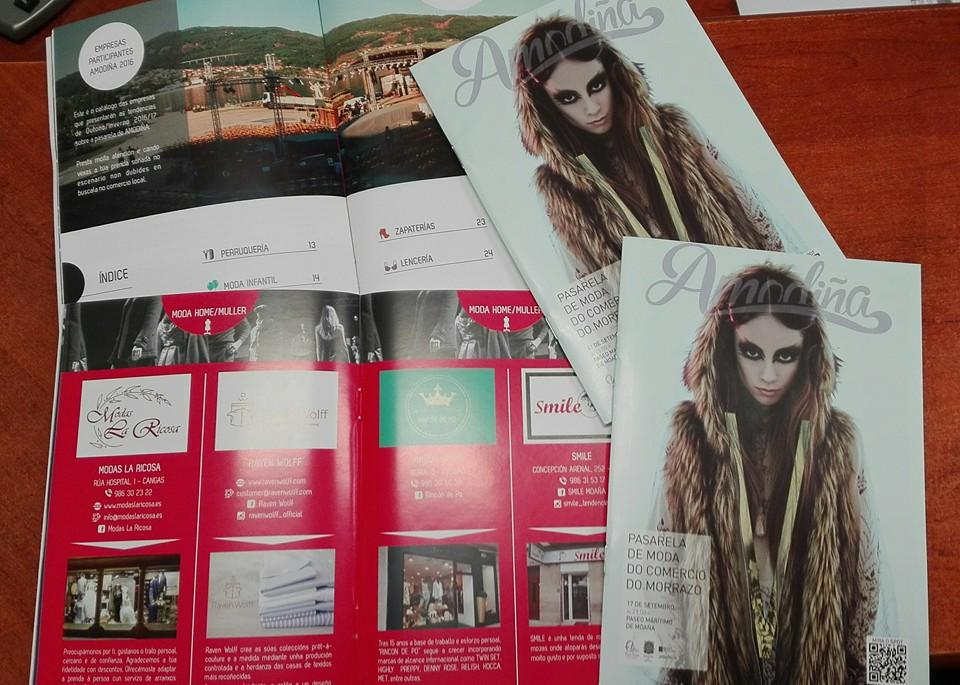 catalogos-amodina2016