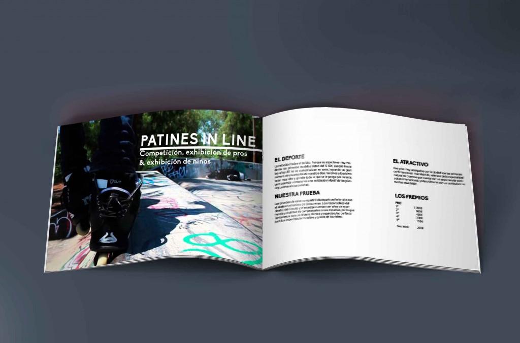 a5-horizontal-brochure-inside2