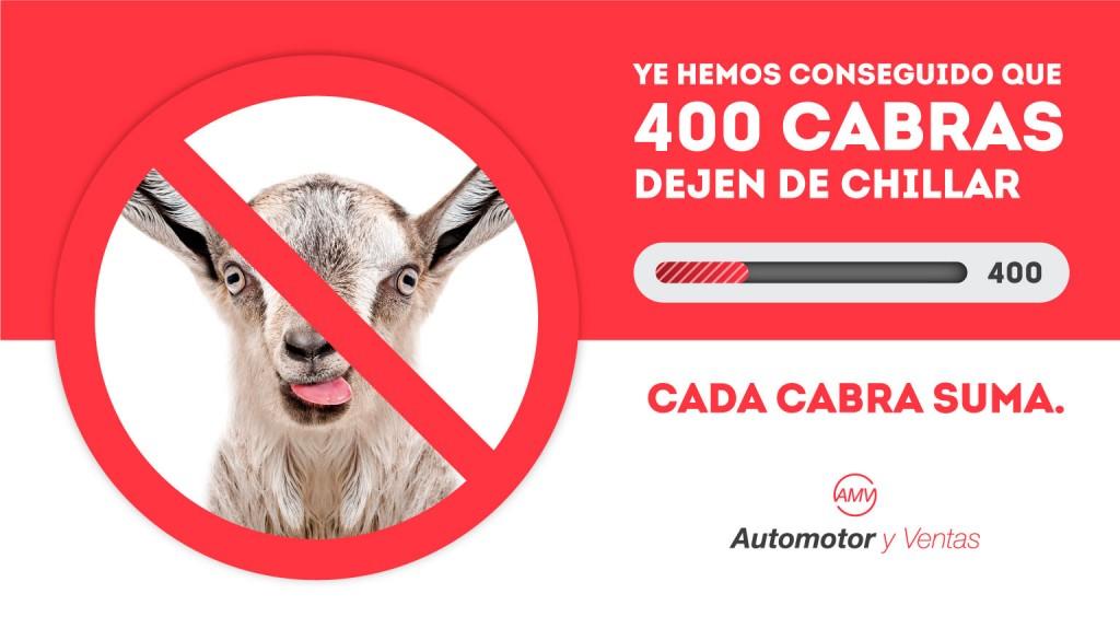 cada_cabra_suma