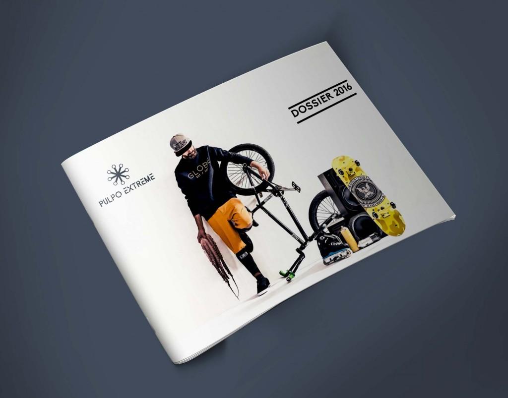 dossier-pulpo-extreme-portada2