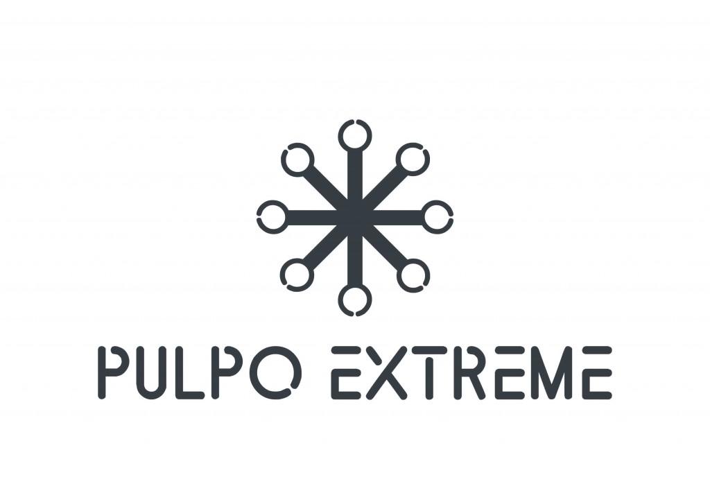 pulpo extreme OK