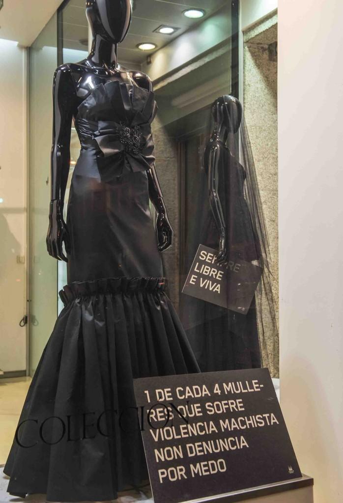 compostela-en-negro-2015-1