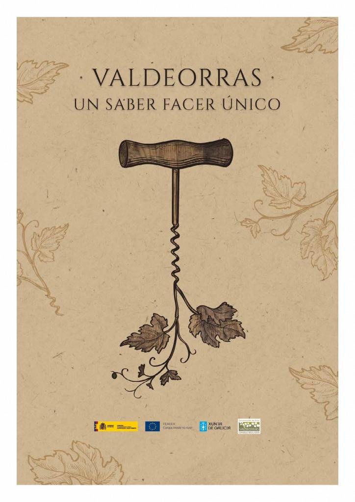 DO Valdeorras