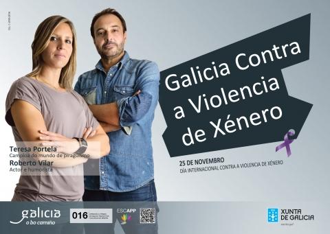 violencia_xenero_xunta