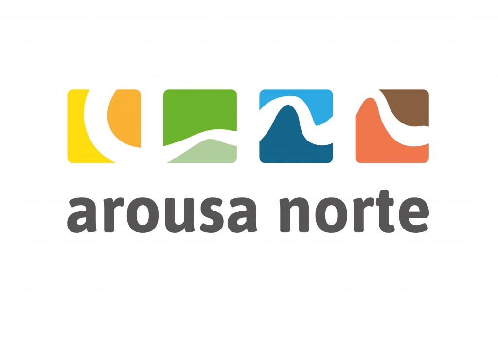 logo_arousa_norte
