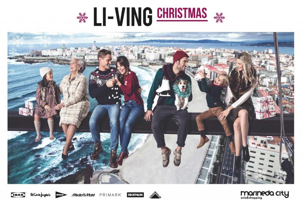 4_navidad_livingmarineda2016_baja