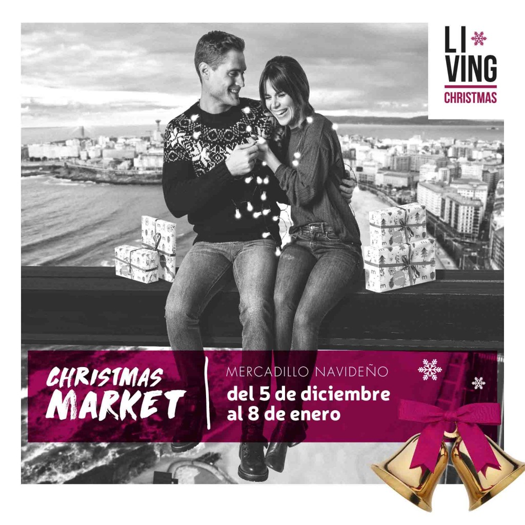 Marineda_Navidad1