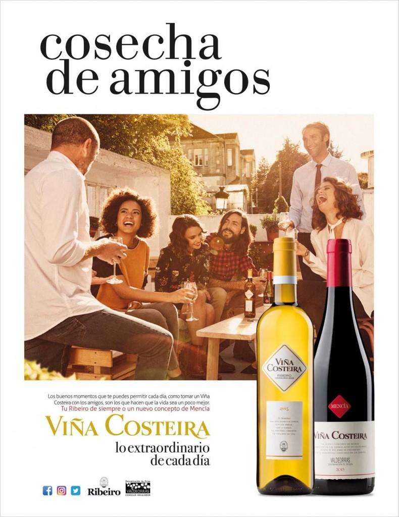 vinacosteira_cosecha_de_amigos_imaxe1