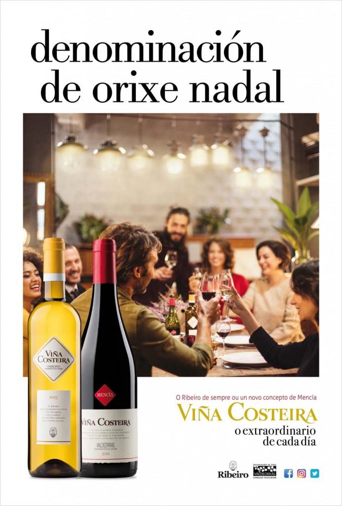 vinacosteira_do_nadal_imaxe2