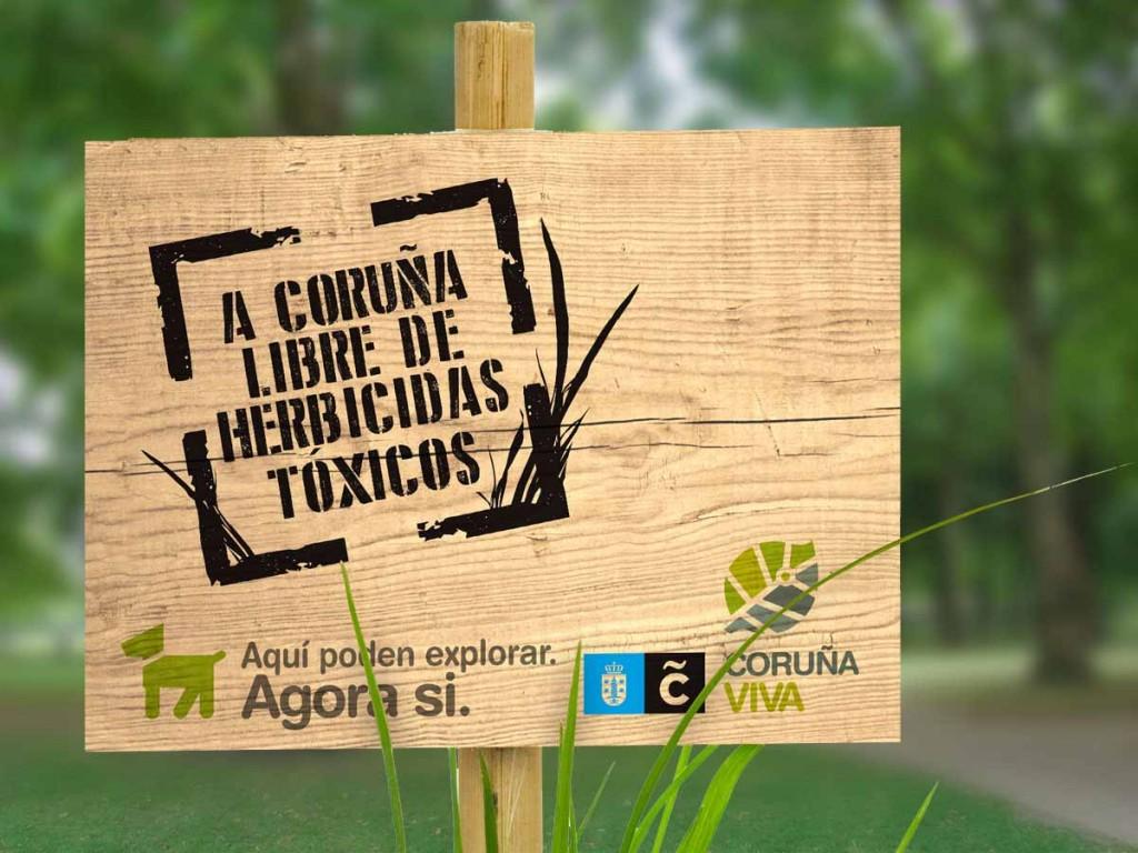 coruna_libre_toxicos2