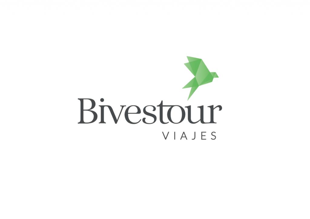 logo-bivestour