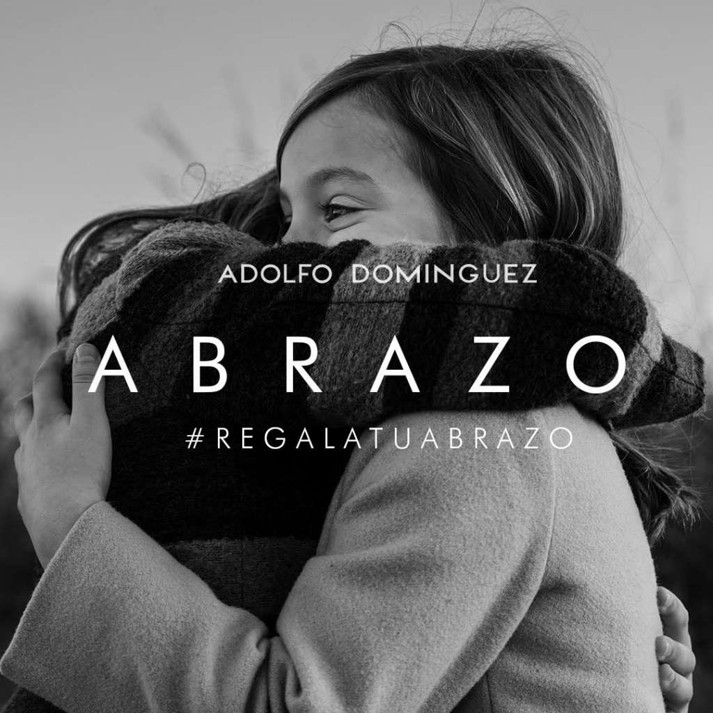 regalatuabrazo1