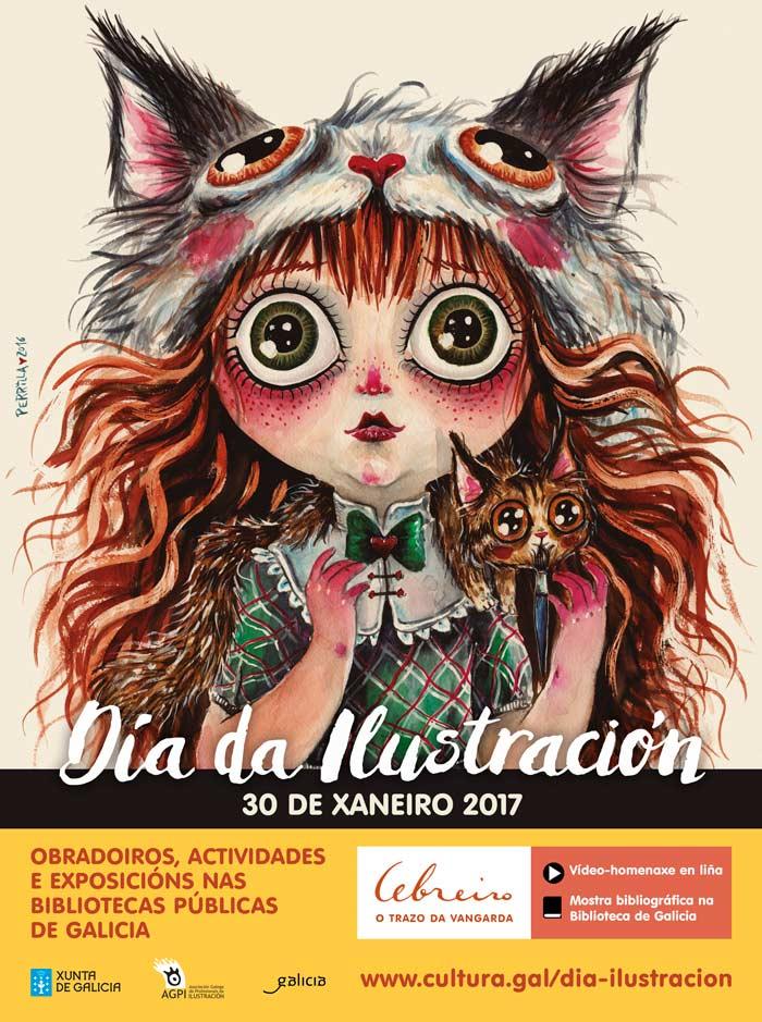 cartel_dia_ilustracion_2017