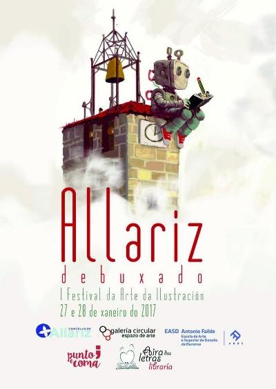 cartel_allariz_debuxado