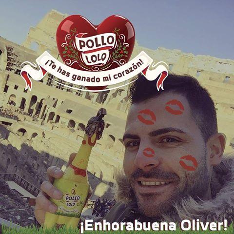 ganador_pollololo