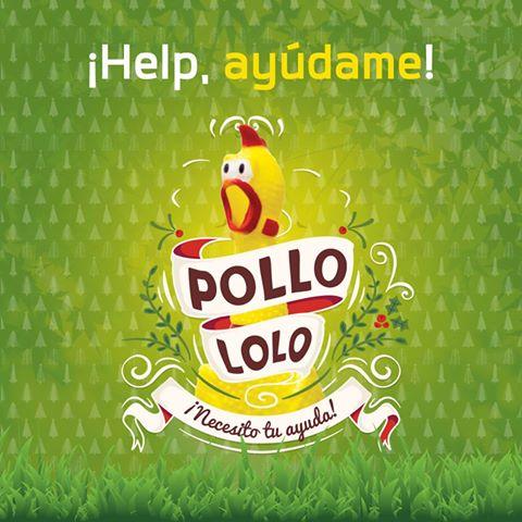 pollo_lolo_ayuda
