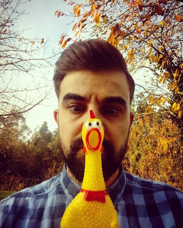pollo_lolo_foto