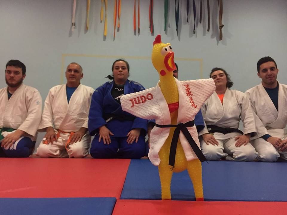 pollo_lolo_judo