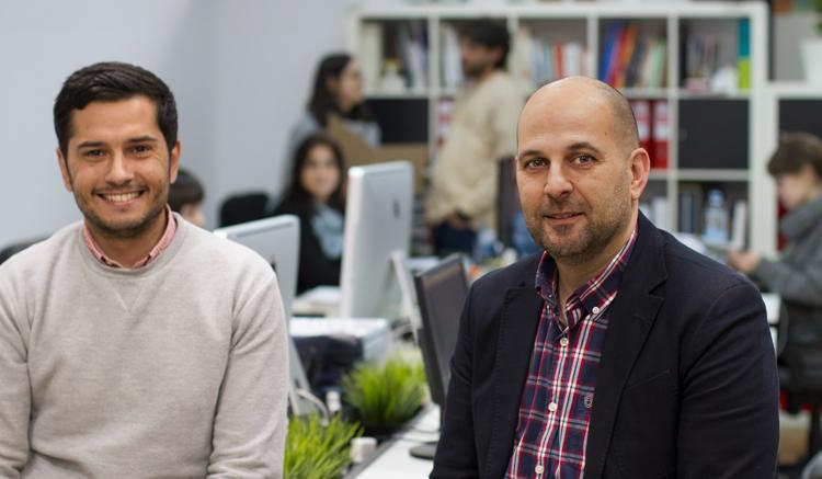 Alola_socios_fundadores
