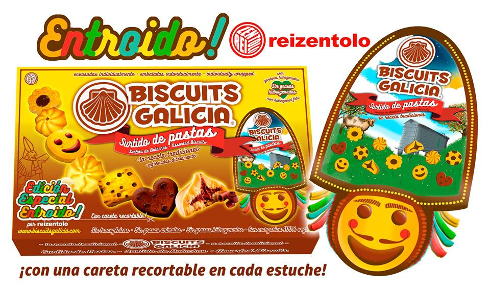 biscuits_galicia_entroido