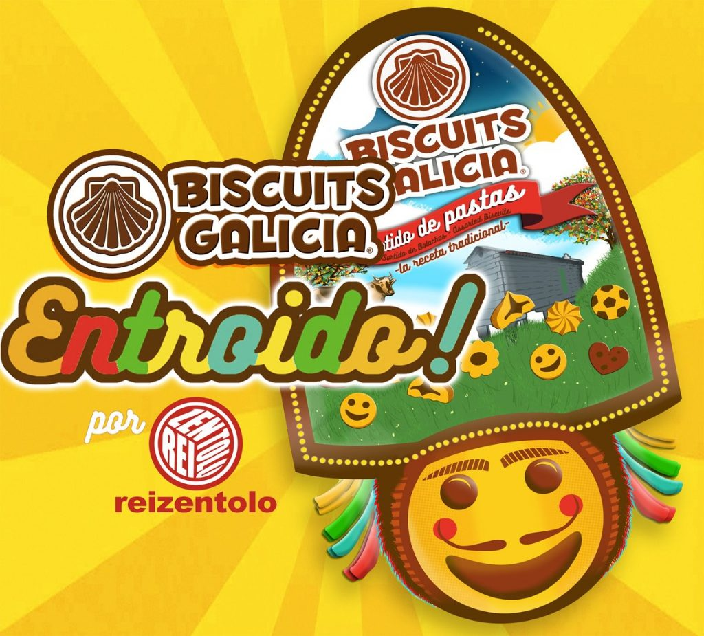 biscuits_galicia_entroido2