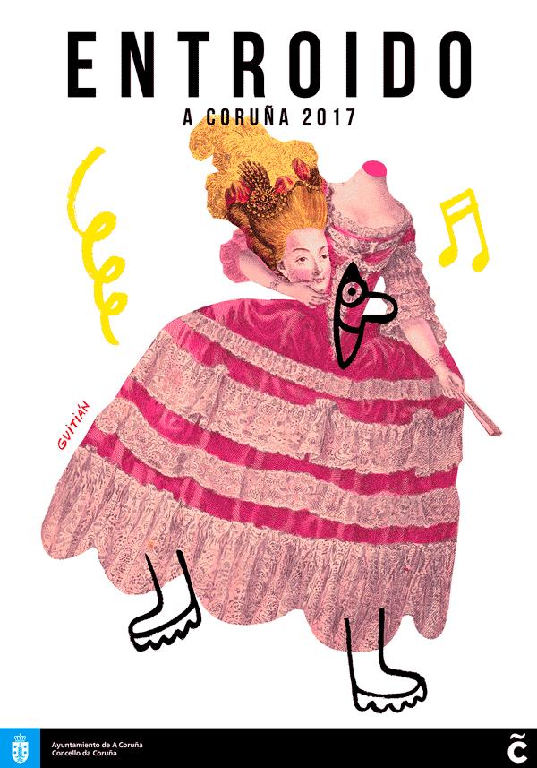 entroido_coruña_2017