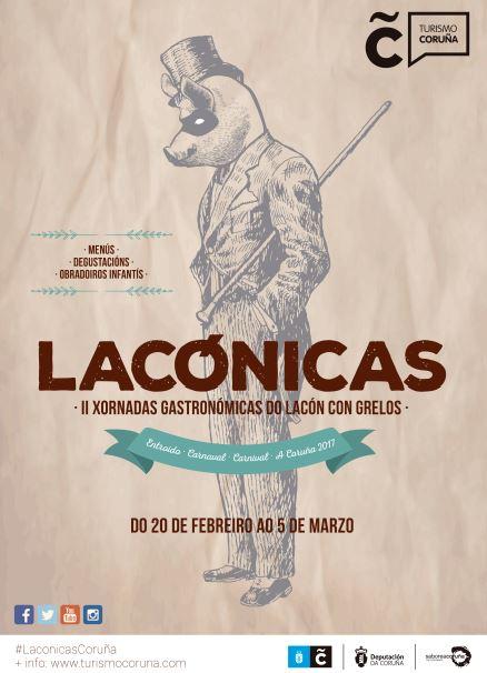 laconicas_2017
