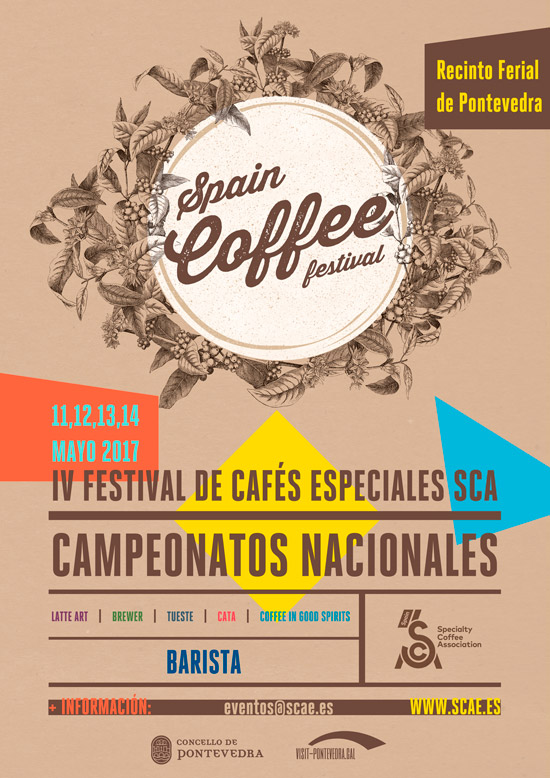 spanish_coffee_cartel