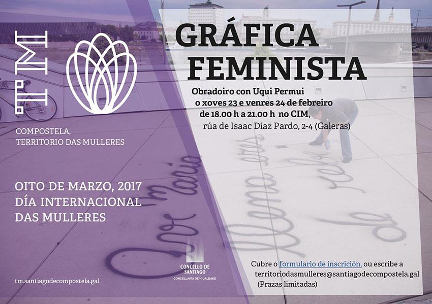 taller_grafica_feminista