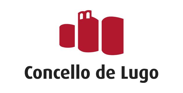 ayuntamiento-lugo-logo-vector
