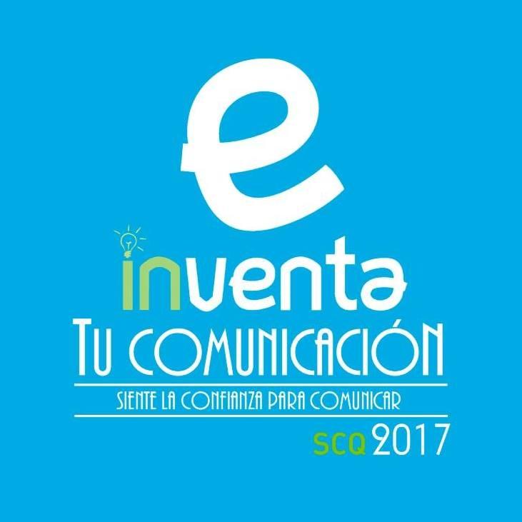 foro_inventa