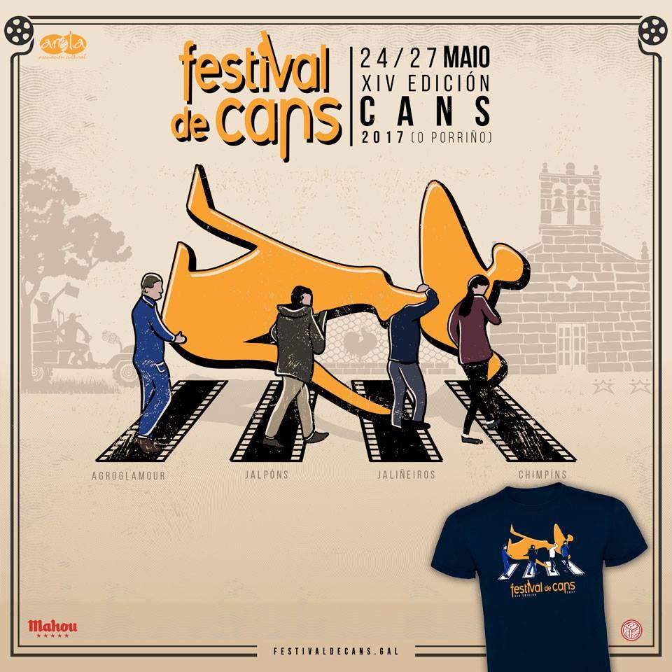 cartel_camiseta_cans