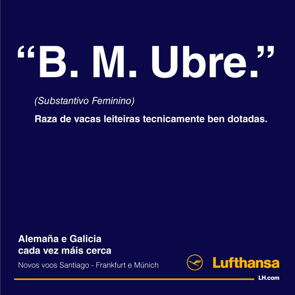 BMUbre_quattro
