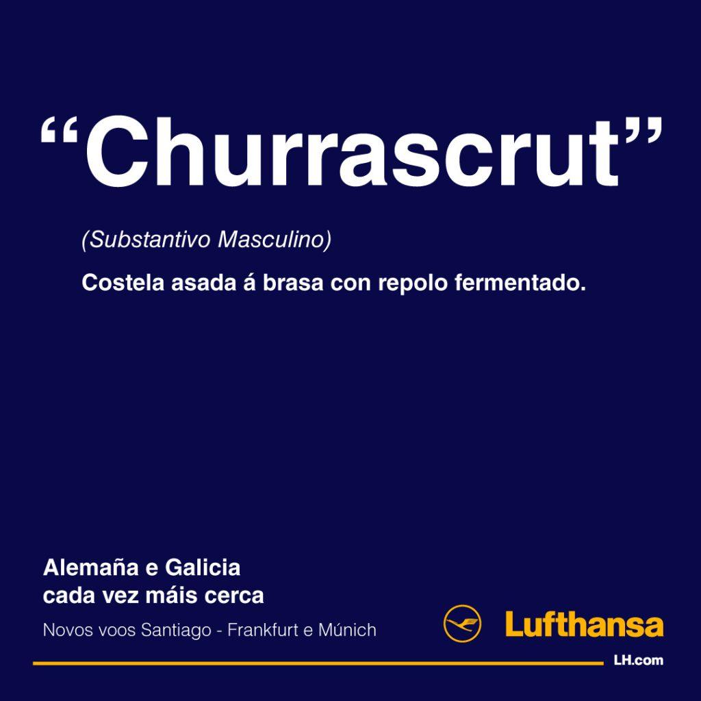 Churrascrut_quattro