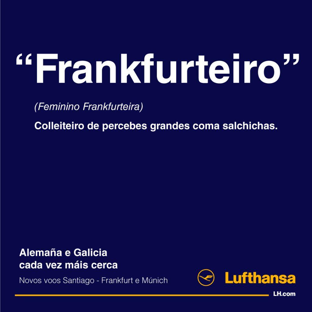 Frankfurteiro_quattro