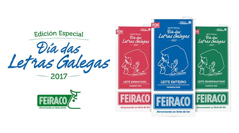 feiraco_letrasgalegas