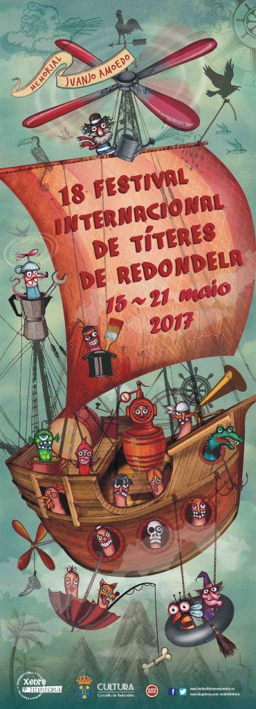 festival_titeres_redondela17