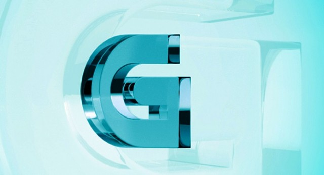 logo_crtvg