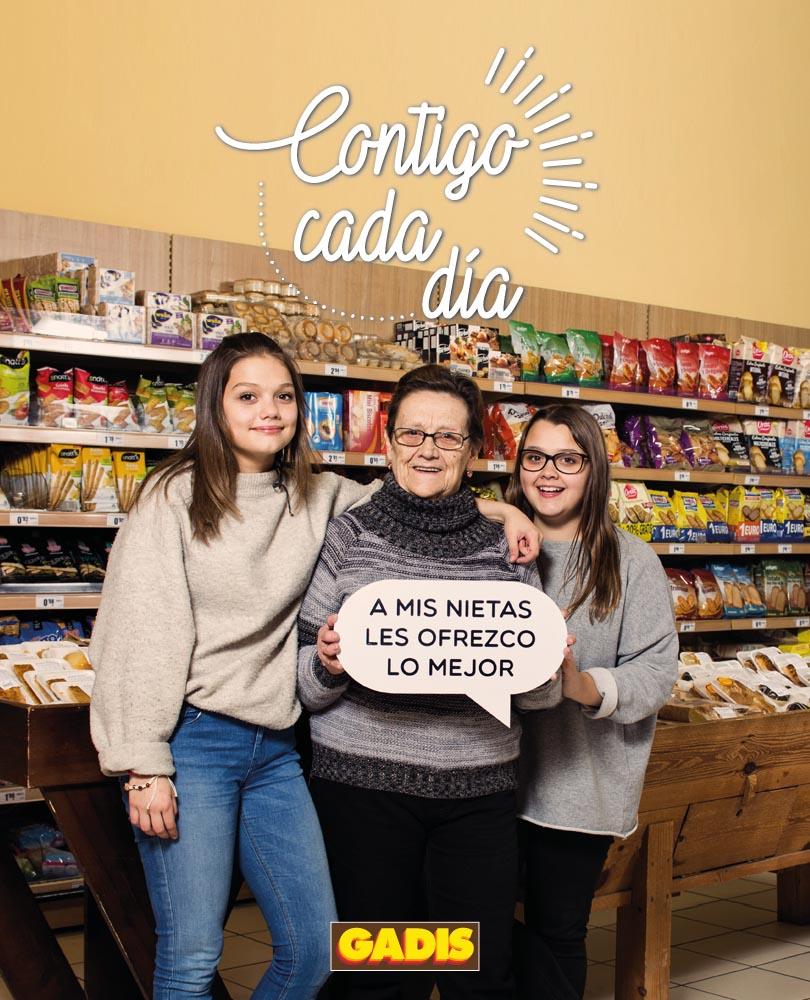 nasas_concursogadis1